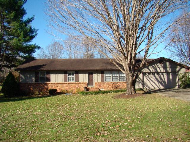 Real Estate for Sale, ListingId: 36334709, Cookeville,TN38506