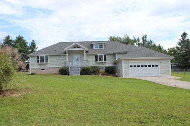 Real Estate for Sale, ListingId: 36340912, Crossville,TN38555