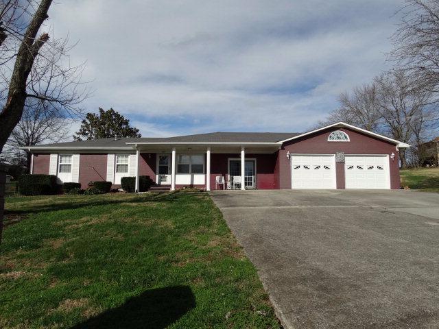 Real Estate for Sale, ListingId: 36354271, Sparta,TN38583