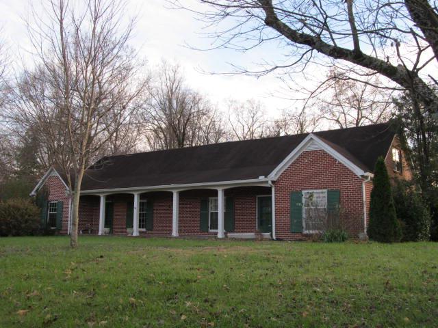 Real Estate for Sale, ListingId: 36367509, Cookeville,TN38501