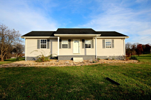 Real Estate for Sale, ListingId: 36356839, Cookeville,TN38506