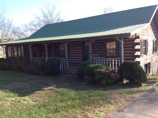 Real Estate for Sale, ListingId: 36380846, Sparta,TN38583