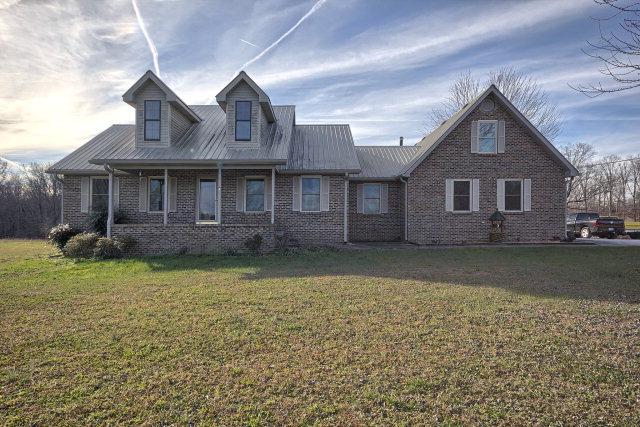 Real Estate for Sale, ListingId: 36387839, Deer Lodge,TN37726