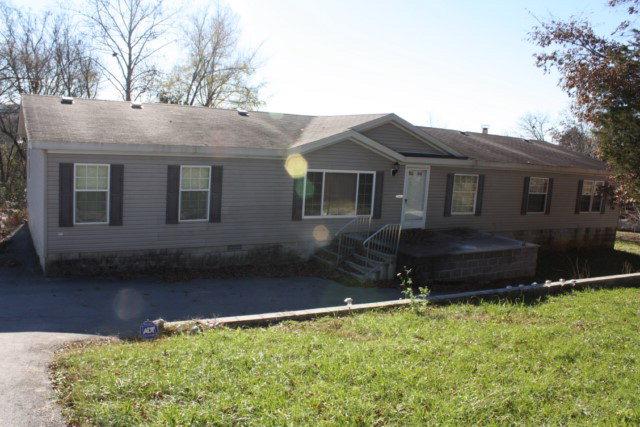 Real Estate for Sale, ListingId: 36434234, Sparta,TN38583