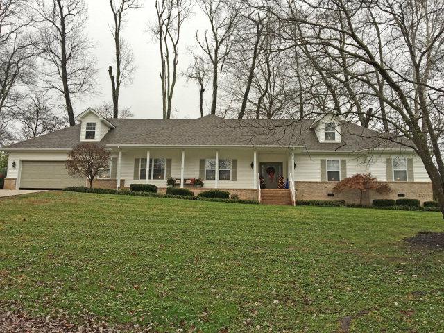 Real Estate for Sale, ListingId: 36467544, Cookeville,TN38501