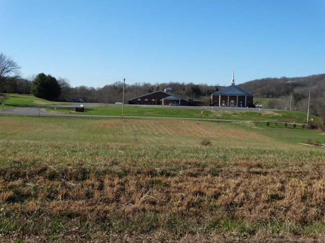 Land for Sale, ListingId:36504614, location: 4322 Rocky Point Road Cookeville 38506