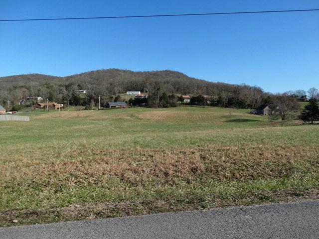 Real Estate for Sale, ListingId: 36504615, Cookeville,TN38506