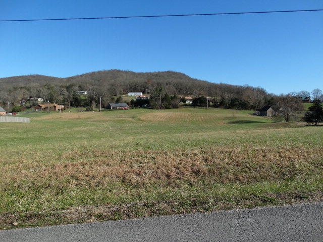 Land for Sale, ListingId:36504615, location: 4364 Rocky Point Road Cookeville 38506