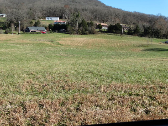 Land for Sale, ListingId:36504626, location: 2223 Shelby Drive Cookeville 38506