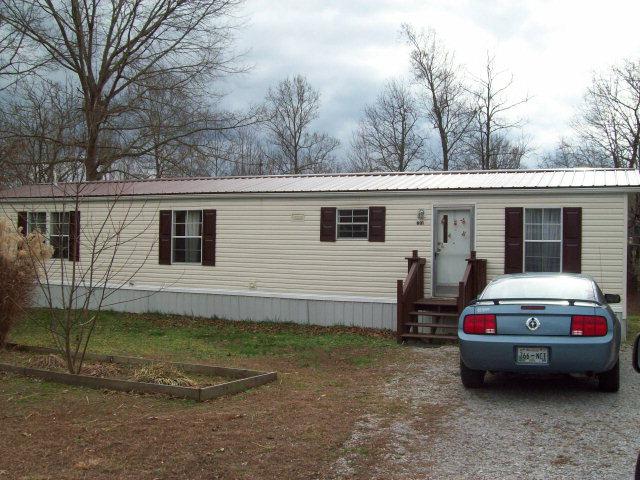 Real Estate for Sale, ListingId: 36547724, Quebeck,TN38579