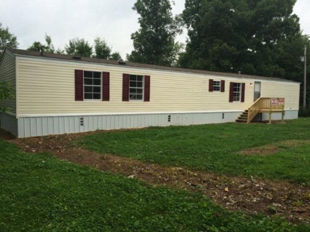 Real Estate for Sale, ListingId: 36592863, Gainesboro,TN38562