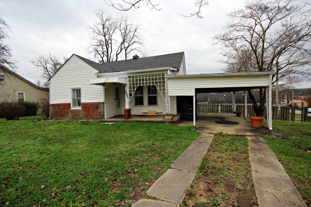 Real Estate for Sale, ListingId: 36679110, Cookeville,TN38501