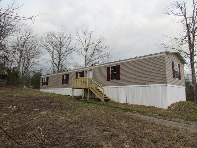 Real Estate for Sale, ListingId: 36688526, Crossville,TN38571