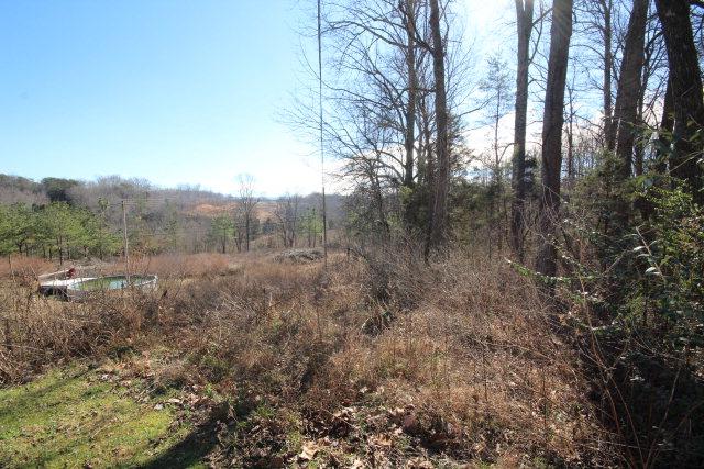 Real Estate for Sale, ListingId: 36836386, Cookeville,TN38506