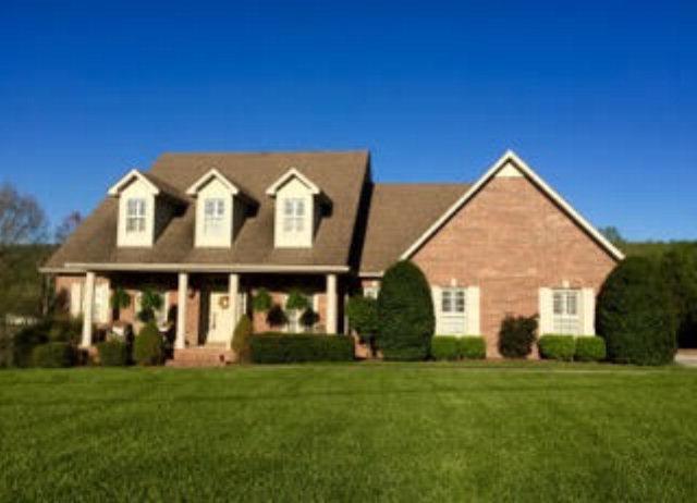 Real Estate for Sale, ListingId: 36836388, Cookeville,TN38506