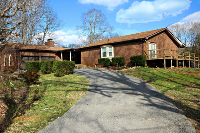 Real Estate for Sale, ListingId: 36870388, Cookeville,TN38506