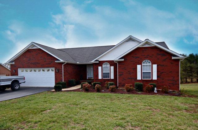 Real Estate for Sale, ListingId: 36889101, Cookeville,TN38501