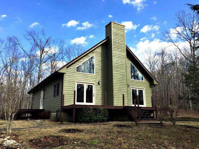 Real Estate for Sale, ListingId: 36964580, Monterey,TN38574