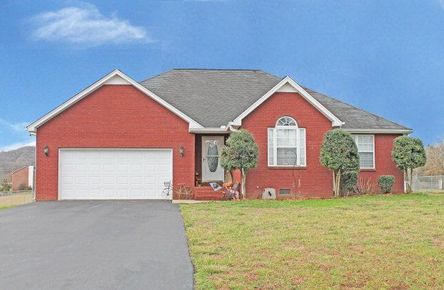 Real Estate for Sale, ListingId: 36964585, Cookeville,TN38506