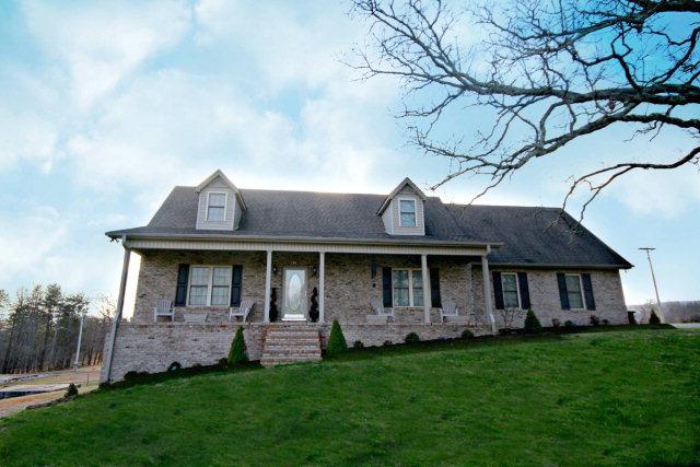 Real Estate for Sale, ListingId: 36964579, Livingston,TN38570