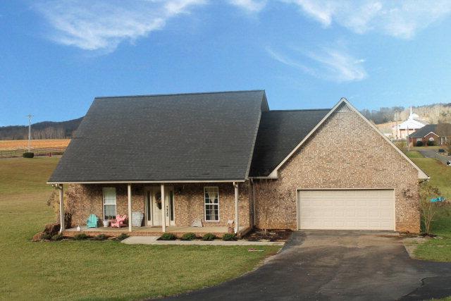 Real Estate for Sale, ListingId: 36964586, Cookeville,TN38506