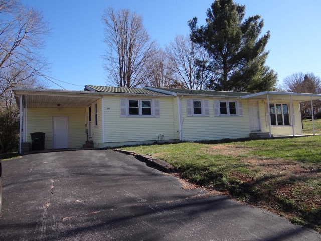 Real Estate for Sale, ListingId: 36981785, Sparta,TN38583