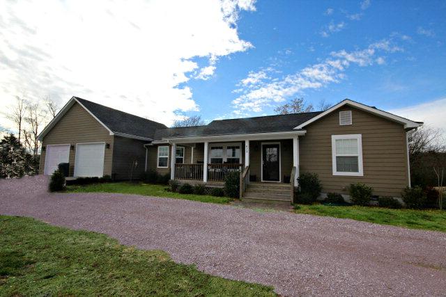 Real Estate for Sale, ListingId: 36981786, Sparta,TN38583