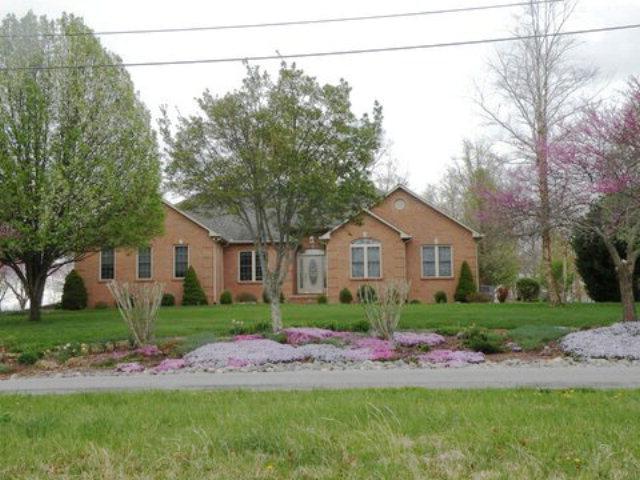 Real Estate for Sale, ListingId: 37010842, Crossville,TN38571