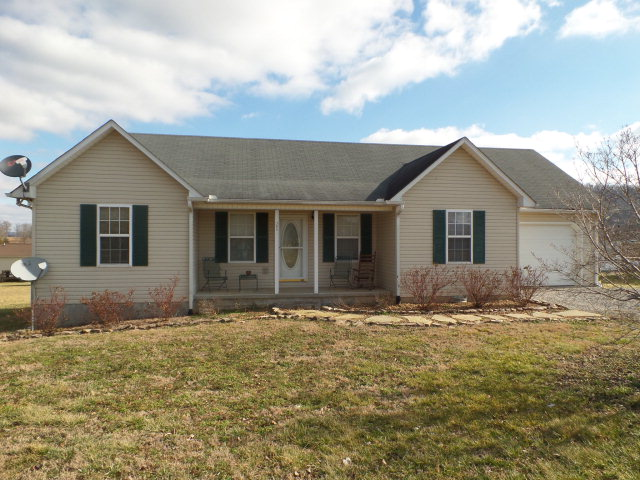 Real Estate for Sale, ListingId: 37177719, Livingston,TN38570