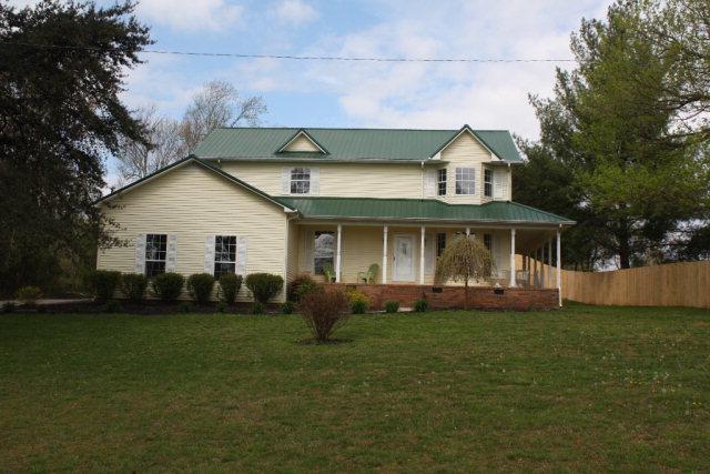 Real Estate for Sale, ListingId: 37029954, Cookeville,TN38506