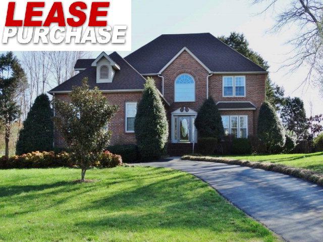 Real Estate for Sale, ListingId: 37069760, Cookeville,TN38501
