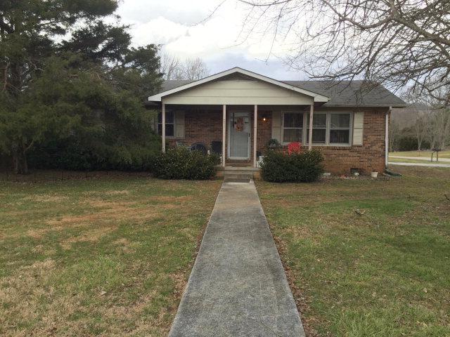 Real Estate for Sale, ListingId: 37069757, Cookeville,TN38506