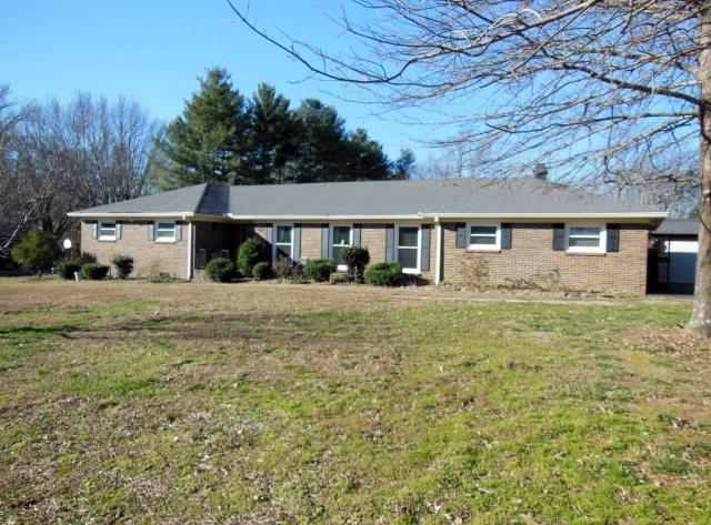 Real Estate for Sale, ListingId: 37087452, Cookeville,TN38506