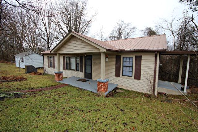 Real Estate for Sale, ListingId: 37119147, Baxter,TN38544