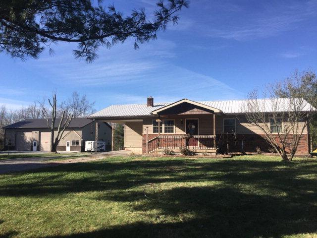 Real Estate for Sale, ListingId: 37134807, Crossville,TN38571