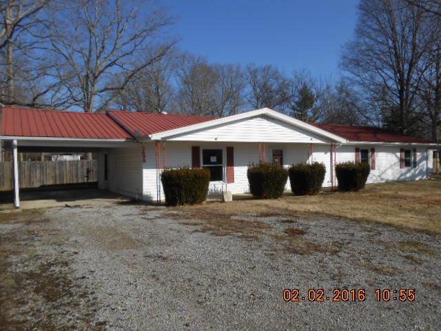 Real Estate for Sale, ListingId: 37134811, Cookeville,TN38501