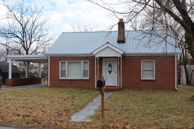 Real Estate for Sale, ListingId: 37138590, Cookeville,TN38501