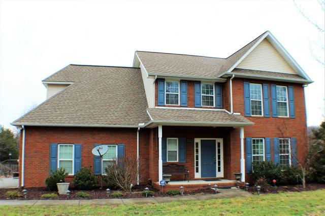 Real Estate for Sale, ListingId: 37138588, Cookeville,TN38506