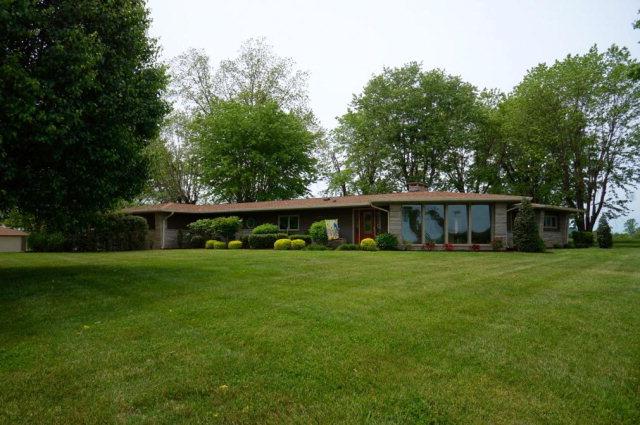 Real Estate for Sale, ListingId: 37177717, Sparta,TN38583