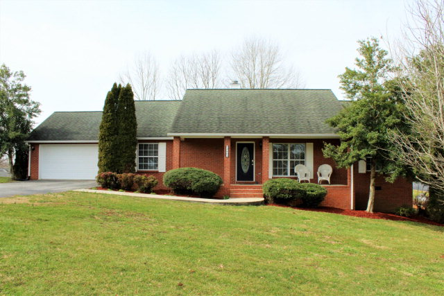 Real Estate for Sale, ListingId: 37177721, Cookeville,TN38506