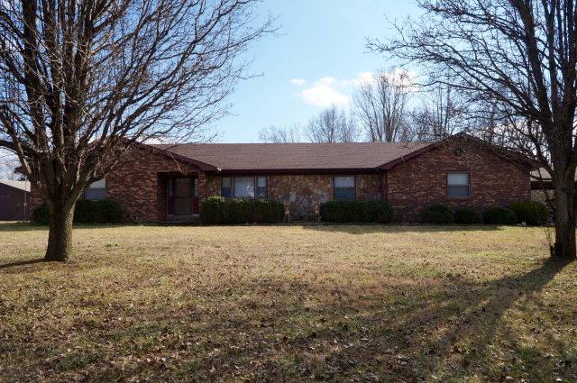 Real Estate for Sale, ListingId: 37196042, Gainesboro,TN38562