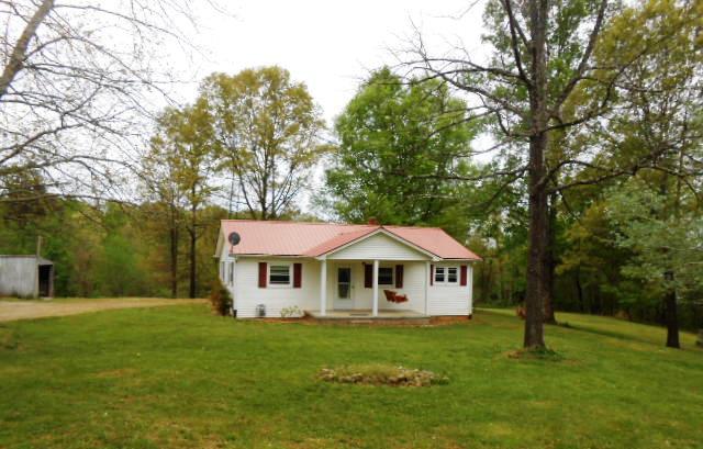 Real Estate for Sale, ListingId: 37196039, Sparta,TN38583