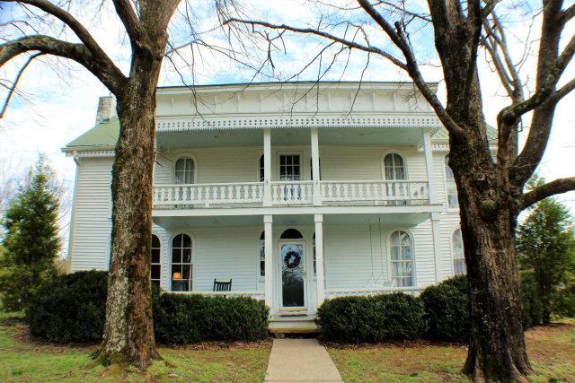 Real Estate for Sale, ListingId: 37196037, Cookeville,TN38501