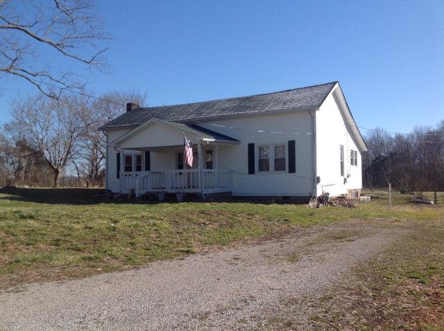 Real Estate for Sale, ListingId: 37196040, Sparta,TN38583