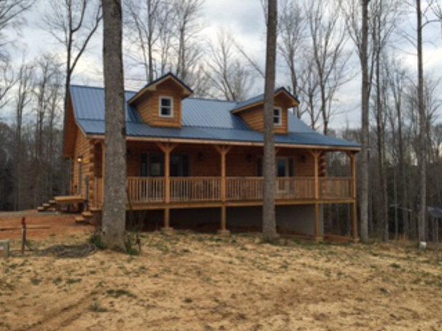 Real Estate for Sale, ListingId: 37196041, Sparta,TN38583