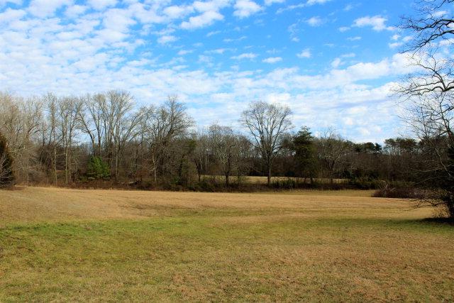 Real Estate for Sale, ListingId: 37196032, Cookeville,TN38501
