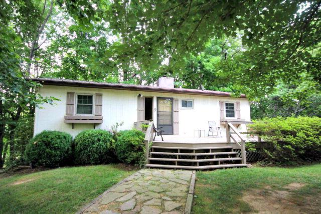 Real Estate for Sale, ListingId: 37208477, Cookeville,TN38506