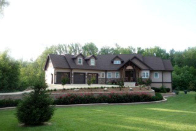 Real Estate for Sale, ListingId: 37208480, Cookeville,TN38506