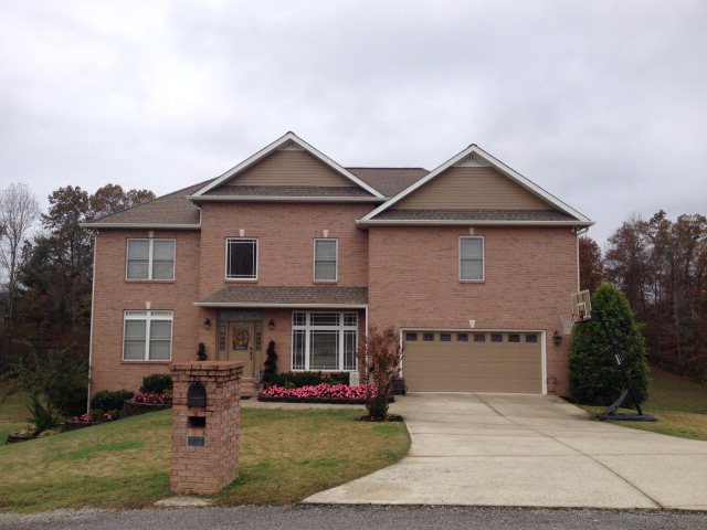 Real Estate for Sale, ListingId: 37208481, Cookeville,TN38506