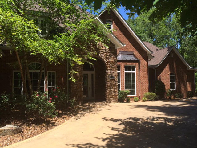 669 Valley Forge Road, COOKEVILLE, TN 38501